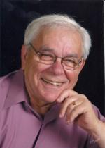 Marvin Feld